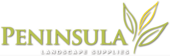 Peninsula Landscape Supplies