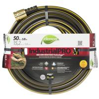 50' Industrial Pro Hose