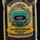 Gaia Green All Purpose Organic Fertilizer 4-4-4