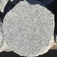 "12""-14"" Granite Stepping Stones"
