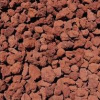 Red Lava Nuggets