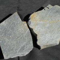 Mica River Grey Flagstone