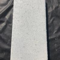"12"" x 24"" Concrete Slabs"