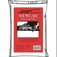 Show Case Lawn Seed - 4Kg