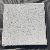 "18"" x 18"" Concrete Slabs"